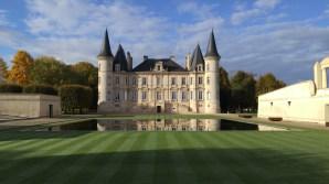chateau-pichon-longueville-baron-2