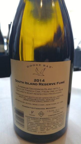 2014-goose-bay-fume-blanc-reserve-bl