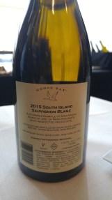 2015-goose-bay-sauvignon-blanc-bl