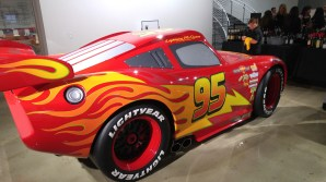 lightening-mcqueen