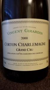 Girardin CC 2000 #2