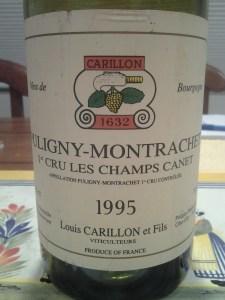 Carillon Referts 1995 #3