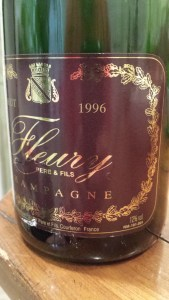 Fleury 1996