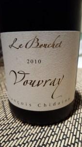 chidaine-bouchet-2010
