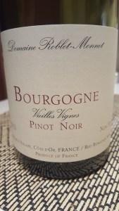 roblot-monnot-bourgogne-2010