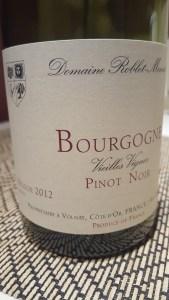 roblot-monnot-bourgogne-2012