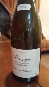 sauzet-bourgogne-blanc-2011