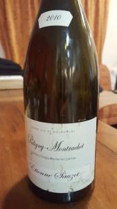 sauzet-puligny-montrachet-2010