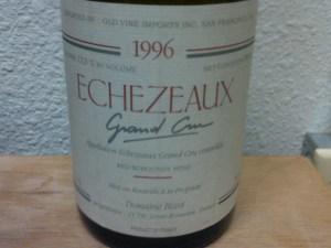bizot-echezeaux-1996