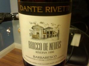 dante-rivetti-barbaresco-riserva-bricco-de-neueis-1996