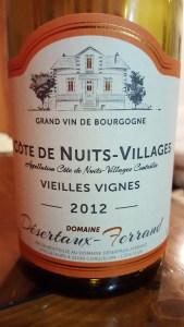 ferrand-cote-villages-2012