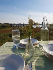 foodtruck wijntruk nijmegen 4