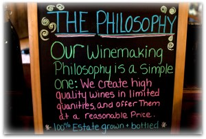 philosophyp