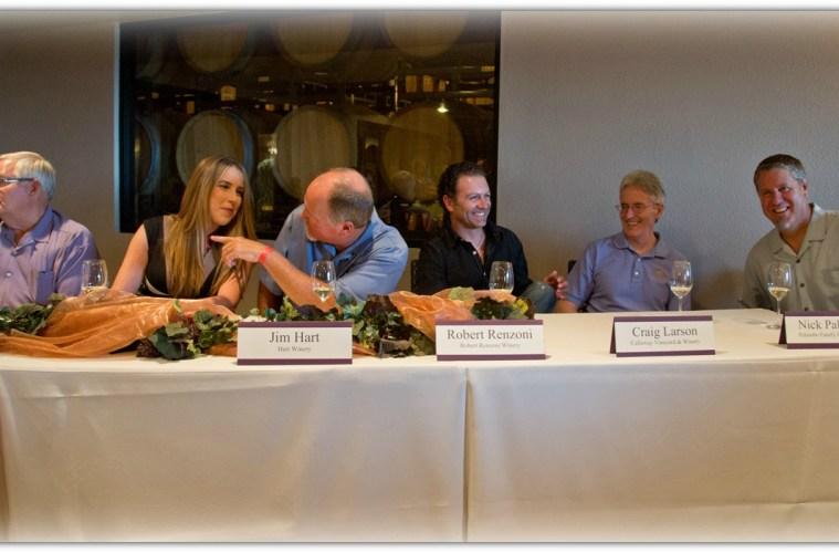 Wineormous-Crush-2012-Temecula-Wine1.jpg