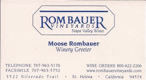 moose biz card