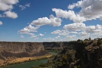 WINEormous at Snake River
