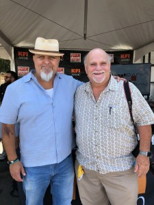WINEormous at Pacific Wine and Food Classic