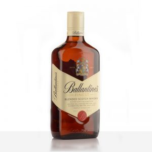 Ballantine's Finest 700ml