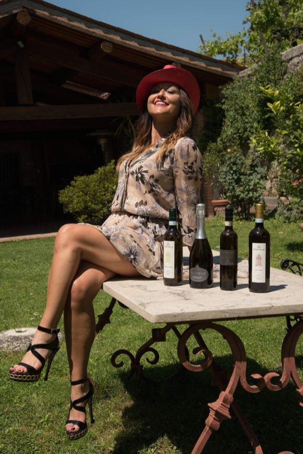WinePassport Ep 2 Soave 27