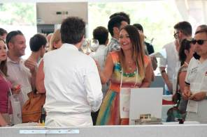 Festival Franciacorta-34