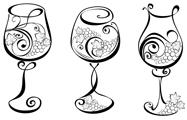 Wine Philosophy