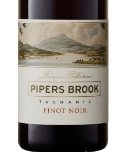 Pipers Brook Reserve Pinot Noir 2018