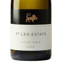 Pt. Leo Estate Pinot Gris 2020