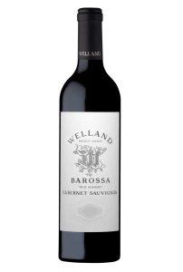 Welland Old Hands Cabernet Sauvignon 2018