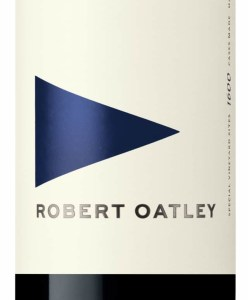 Robert Oatley Finisterre Great Southern Cabernet Sauvignon 2017