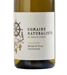Domaine Naturaliste Discovery Chardonnay 2020