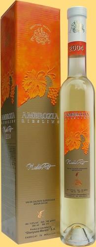 ambrozia_ice_wine
