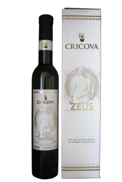 cricova_zeus_ice_wine