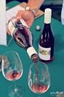 035-IMG_7893_Tenley Fohl Photography_Celebration of Harvest_Santa Barbara County Wine_TFP.