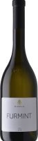 Bottle shot of Furmint