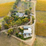 For sale Beechworth Winery Victoria
