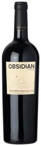 Obsidian Ridge 2013 Cabernet Sauvignon