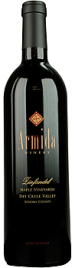 Armida-Maple-Vineyard-Zinfandel