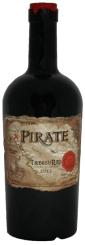 La Sirena Pirate Treasured