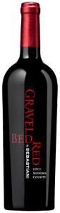 Sebastiani-Gravel-Bed-Red-2013
