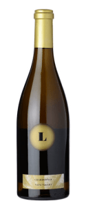 Lewis Napa Chardonnay