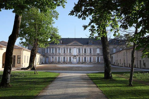 Château Soutard owner buys neighbouring Château Petit Faurie de Soutard