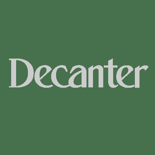 Wine-preserving eto decanter reaches Kickstarter target in 32 hours