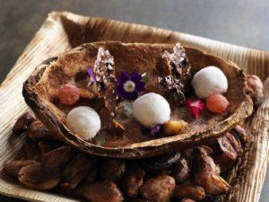 Peru named 'Best Culinary Destination' at World Travel Awards