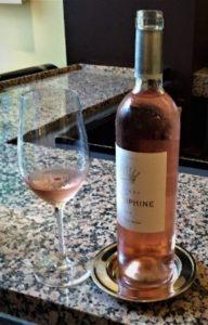 wine.Dauphine.4