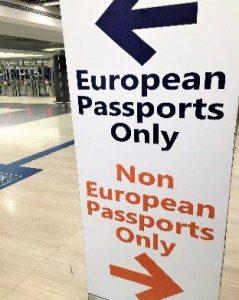 Italy.Umbria.11.airport.signage