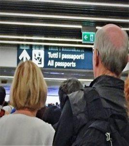 Italy.Umbria.12.passports