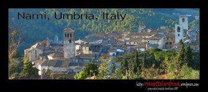 Italy.Umbria.15.narni