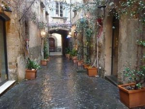 Italy.Umbria.25