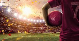 Qatar Airways and Qatar Airways Holidays Offer Incredible Travel Packages for 2018 FIFA World Cup Russia