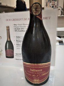 Wines.Bordeaux.6a